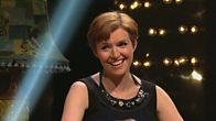 Sarah Interviews Dr Pixie McKenna