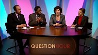 Question Hour