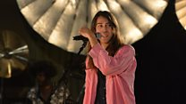 Kindness 6 Music Live at Maida Vale