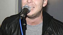 Onerepublic Live Lounge