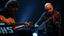 2013 Radio 2 Folk Awards