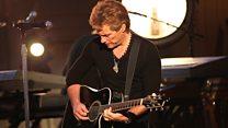 Bon Jovi Radio 2 In Concert