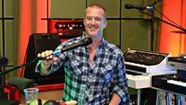 2013 Radio 1 Rocks
