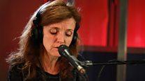 Patty Griffin BBC Radio Scotland Sessions