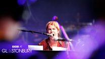 2013 Glastonbury