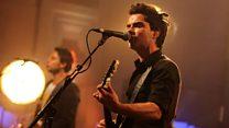 Stereophonics Radio 2 In Concert