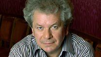 Smetana Dalibor BBC SO 2014-15 Season