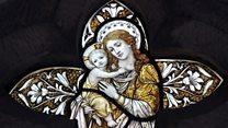 Handel's Messiah BBC Singers 2014-15 Season