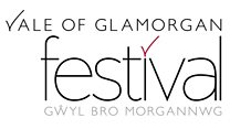Vale of Glamorgan Festival St David's Hall 2013-14