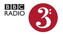 BBC Radio 3 Chamber Music Series - Ben Johnson BBC Hoddinott Hall 2013-14