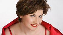 Strauss - Don Juan BBC Philharmonic 2013-14 Season