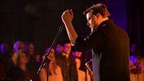 Elbow Radio 2 In Concert