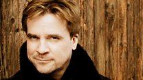 The Lark Ascending BBC Philharmonic 2014-15 Season