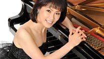 Ravel and Rachmaninov BBC Philharmonic 2014-15 Season
