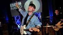 2014 Radio 1 Rocks