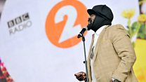 2014 Radio 2 Live in Hyde Park