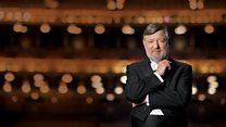 Berlioz: Romeo and Juliet BBC SO 2015-16 Season