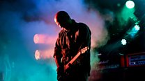 6 MUSIC LIVE test _Test Events