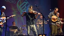 Celtic Connections 2015 Celtic Connections
