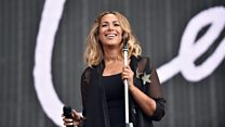 2015 Radio 2 Live in Hyde Park