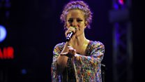 2015 BBC Music Awards
