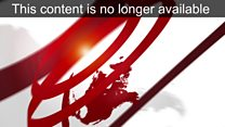 This content is no longer available