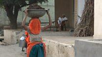 الأزواج في ولاية هندية يتقاسمون زوجاتهم مع أشقائهم