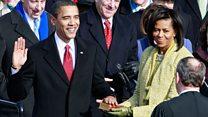 La legalización del matrimonio gay y otros momentos clave del gobierno de Obama