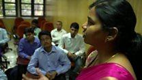 India's start-ups face graduate recruitment hurdle