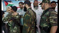 """""""حديث الساعة"""" انتخاب حماس.. الدلالات والتوقعات"""