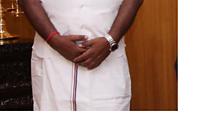 எடப்பாடி பழனிச்சாமி முதலமைச்சராக பதவியேற்றது பற்றி மக்களின் கருத்துக்கள்