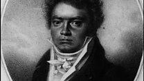 Классикалык музыка: Бетховендин 7-симфониясы