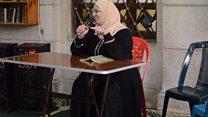 En Egypte, 144 femmes, triées sur le volet par Al Azhar, viennent d'être nommées dans les mosquées