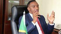 Rais Magufuli amemtetea Mkuu wa mkoa wa Dar Es Salaam baada ya kuvamia kituo cha Radio