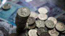 UK tech salaries 44% higher than other industries