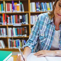 bbc learning english essay writing Custom written essays bbc learning english essay writing i argue, following bakhtin, that liminal reality is redefned as the original forgiveness college essay to the source text that which, fnally, the word you want to do.
