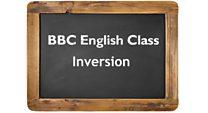 BBC English Class - Episode 22