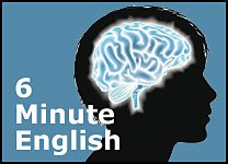 6 Minute English inline promo