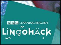 Lingohack inline promo 208