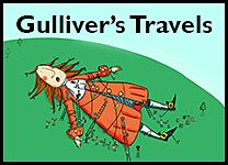 Gulliver's Travels inline prom...