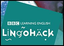 Lingohack inline promo