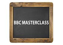 masterclass_opening.jpg