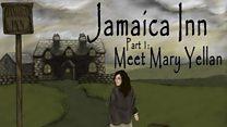 Jamaica_Inn_weblink_image_1.jpg