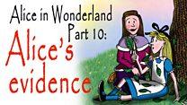 Alice_10_link_image.jpg