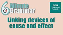 6mingram_10_linking_devices_cause_effect.jpg