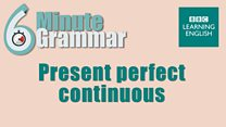 6mingram_2_present_perfect_continuous.jpg