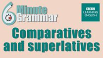 6mingram_13_comparatives_superlatives.jpg