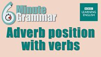 6mingram_15_adverb_position_verbs.jpg