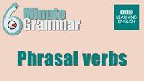 6mingram_21_phrasal_verbs.jpg