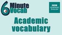 6minvocab_30_academic_vocabulary.jpg